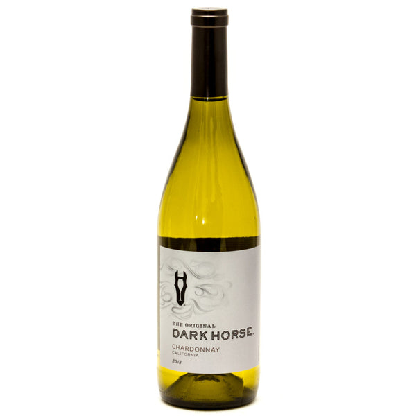 2013 The Original Darkhorse Chardonnay, California, USA (750ml)