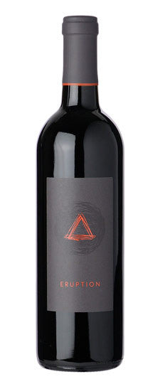 2013 Brassfield Estate Winery 'Eruption' Volcano Ridge Vineyard Red, High Valley, USA (750ml)