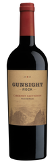 2016 The Interrobang Gunsight Rock Cabernet Sauvignon, Paso Robles, USA (750ml)