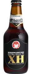 "Hitachino Nest XH ""Extra High"" Ale Beer, Japan (330ml)"