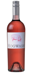 2019 Tuck Beckstoffer 'Hogwash' Rose, California, USA (750ml)