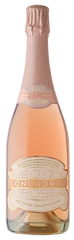 2017 Conundrum Sparkling Rose, California, USA (750ml)