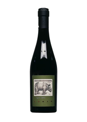 2009 La Spinetta Vursu Vigneto Gallina, Barbaresco DOCG, Italy (750ml)