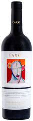 2017 Bodegas Anadas Care Garnacha Nativa, Carinena, Spain (750ml)