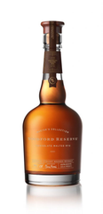 Woodford Reserve Master's Collection Chocolate Malted Rye Kentucky Straight Bourbon Whiskey, USA (750ml)