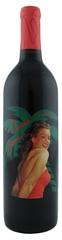 2002 Marilyn Monroe Wines Norma Jeane Merlot, Napa Valley, USA (750ml)