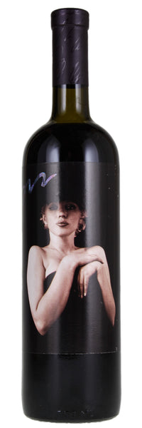 1996 Marilyn Monroe Wines 'Marilyn' Merlot, Napa Valley, USA (750ml)