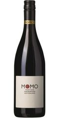 2016 Seresin Momo Pinot Noir, Marlborough, New Zealand (750ml)
