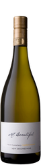 2016 Mt. Beautiful Chardonnay, North Canterbury, New Zealand (750ml)