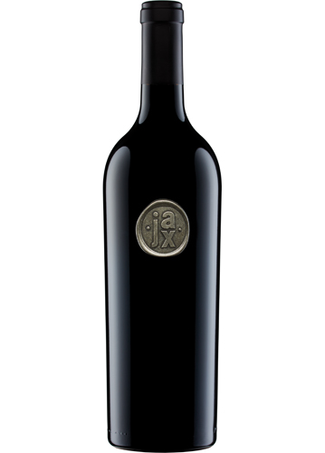 2017 Jax Vineyards Block 3 Cabernet Sauvignon, Calistoga, USA (750ml)