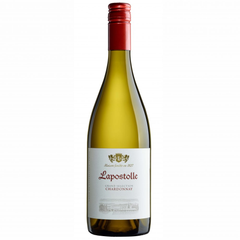 2016 Casa Lapostolle 'Casa' Grand Selection Chardonnay, Casablanca Valley, Chile (750ml)