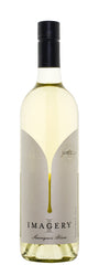 2019 Imagery Estate Winery Sauvignon Blanc, California, USA (750ml)