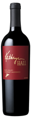 2017 Hall Wines 'Kathryn Hall' Cabernet Sauvignon, Napa Valley, USA (750ml)