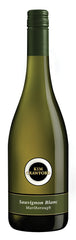 2017 Kim Crawford Sauvignon Blanc, Marlborough, New Zealand HALF BOTTLE (375ml)