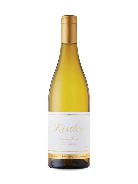 2016 Kistler Vineyards Les Noisetiers Chardonnay, Sonoma Coast, USA (750ml)