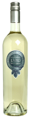 2017 Laird Family Estate Cold Creek Ranch Pinot Grigio, Carneros, USA (750ml)