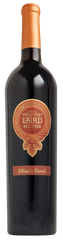 2014 Laird Family Estate Jillian's Blend Red, Napa Valley, USA (750ml)