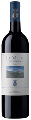 2014 Le Volte dell'Ornellaia Toscana IGT, Tuscany, Italy (750ml)