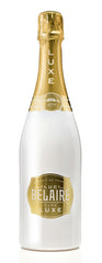 NV Luc Belaire Luxe Brut, Sparkling France (750ml)