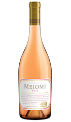 2019 Meiomi Rose, California, USA (750ml)