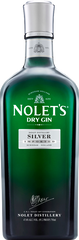 Nolet's Silver Dry Gin, Netherlands (750ml)