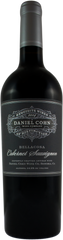 2016 Daniel Cohn 'Bellacosa' Cabernet Sauvignon, North Coast, USA (750 ml)