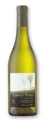 2015 Ghost Pines 'Winemaker's Blend' Chardonnay, California, USA (750ml)