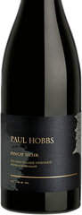 2014 Paul Hobbs Ulises Valdez Vineyard Pinot Noir, Russian River Valley, USA