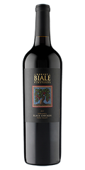 2014 Robert Biale Vineyards Black Chicken Zinfandel, Napa Valley, USA (750ml)