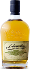 Valentine Distilling Liberator Old Tom Gin, Michigan, USA (750ml)