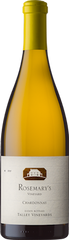 2014 Talley Vineyards Rosemary's Vineyard Chardonnay, Arroyo Grande Valley, USA (750ml)