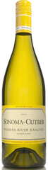 2017 Sonoma-Cutrer Russian River Ranches Chardonnay, Sonoma Coast, USA HALF BOTTLE (375ml)