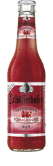 24pk-Schofferhofer Pomegranate Hefeweizen Beer, Germany (330ml)