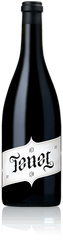 2014 Tenet GSM Grenache - Syrah - Mourvedre, Columbia Valley, USA  (750ml)