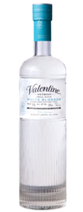 Valentine Distilling 'White Blossom' Handcrafted Vodka, Michigan, USA (750ml)