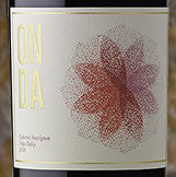 2013 Dana Estates 'Onda' Cabernet Sauvignon, Napa Valley, USA (750ml)