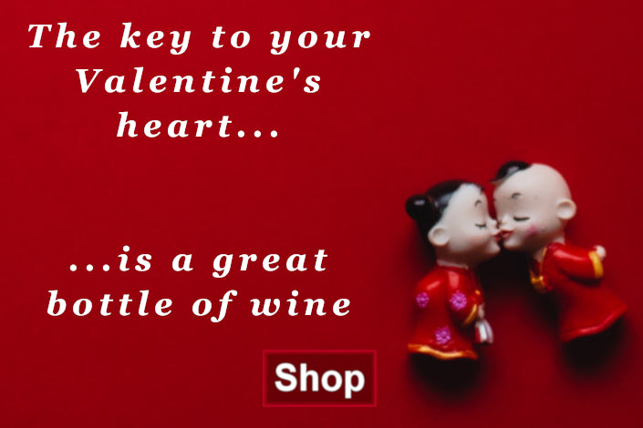 Buy Wine Online   Discounts on shipping - Woods Wholesale Wine
