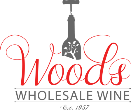 Woods Wholesale Wine