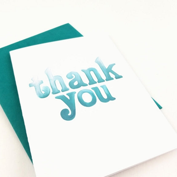 What a Thank You Note Can Do for Your Direct Sales Business.