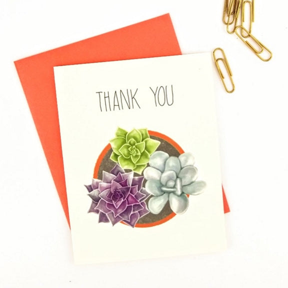 Thank you notes to your hostess are the most important thank you notes a direct seller can send.