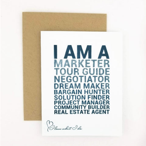 Home Sweet Home Real Estate Agent