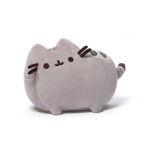 "Gund Plush Pusheen Small 6"" #4048095"