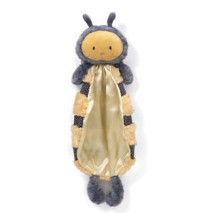 GUND Baby Buzz Bumble Bee   Huggybuddy - 17""