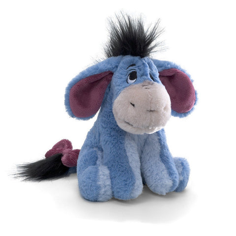 GUND - Disney Plush Eyeore  - 7""