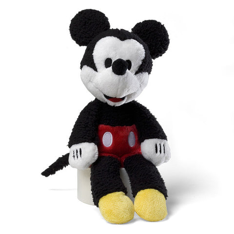 GUND - Disney Best  Buddy Mickey Mouse  - 13""