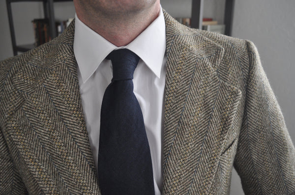 b9a4cf35de7 Sport Coats – Higgins and Cole
