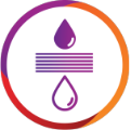 7 Stage Advanced Purification - Product Feature - Livpure