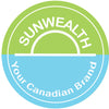 Sunwealth Easy Living
