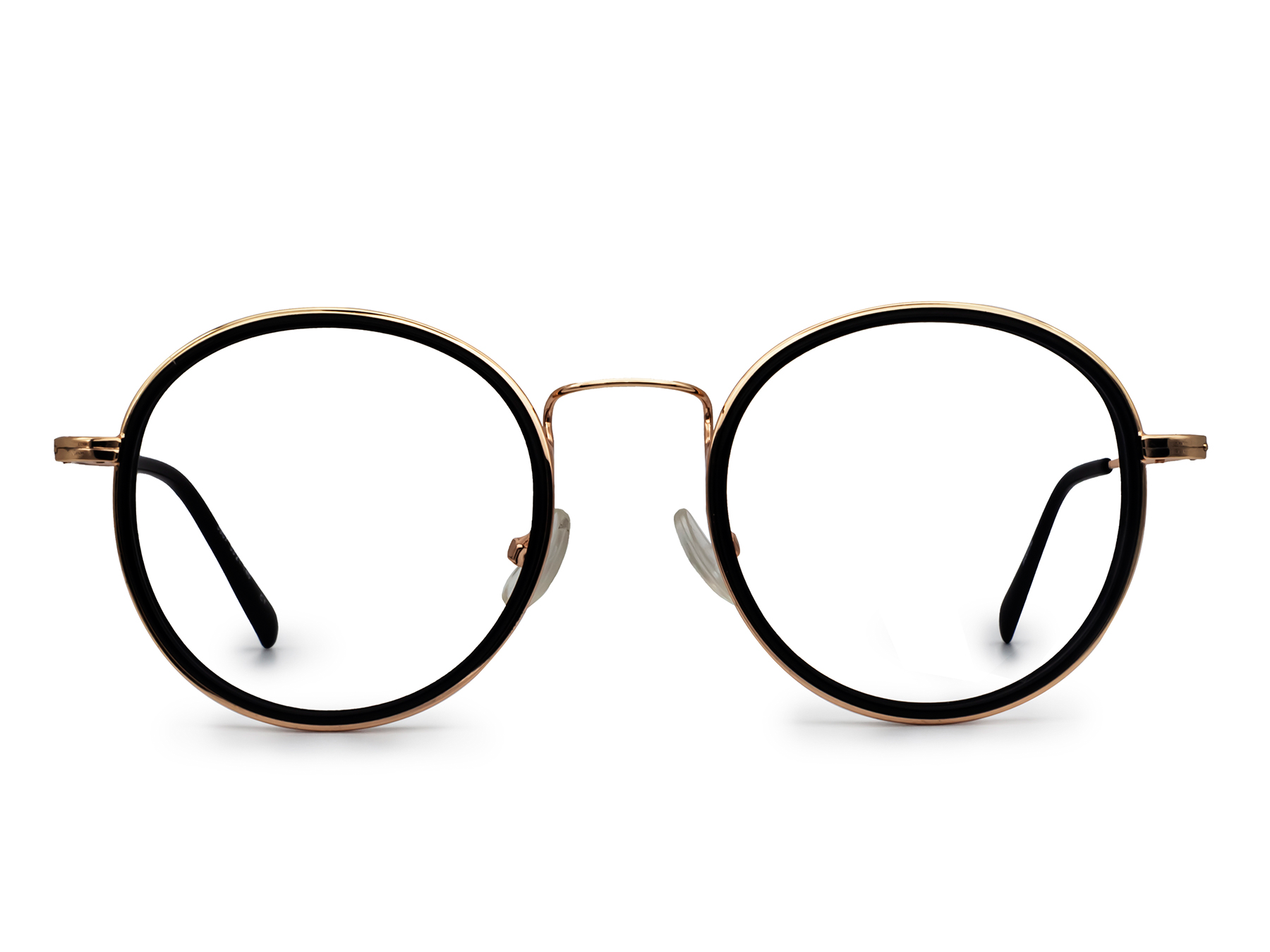 How to Select The Right Eyeglass Frame Shapes For Your Face?
