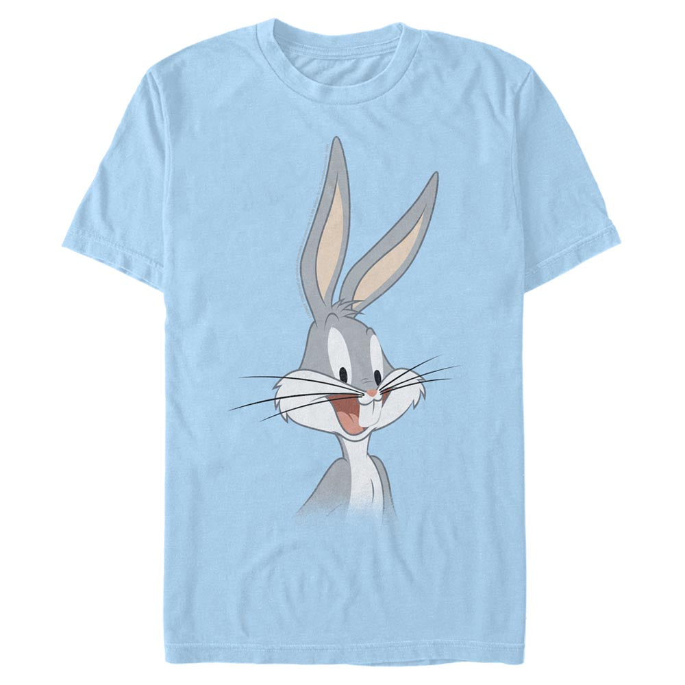 Bugs Bunny Happy Bugs T-Shirt from Looney Tunes